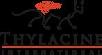 Thylacine Logo